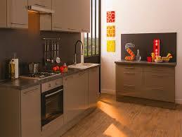 meuble bas cuisine brico depot 94 rmrsporting com