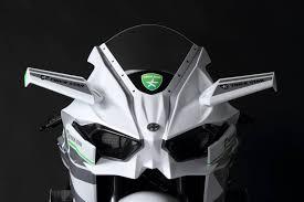 kawasaki h2r by trickstar 06 jpg 1600 1066 bikers pinterest