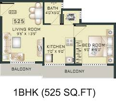 100 800 sq ft house plan 10 000 sq ft house plans home