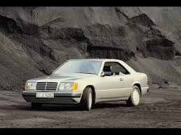 1993 mercedes benz e class news reviews msrp ratings with