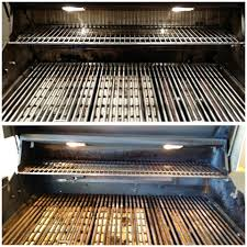 affordable gas grill repair home facebook