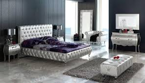 white king bedroom furniture set modern king bedroom sets white ianwalksamerica com