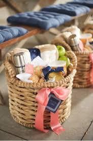 breakfast basket best 25 breakfast gift baskets ideas on christmas