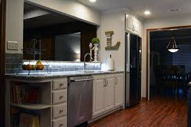 How To Make A Galley Kitchen Look Larger Kitchens Archives Medford Remodeling