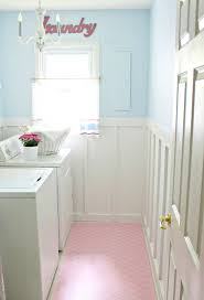 13 laundry room makeovers that will actually amaze you brit co