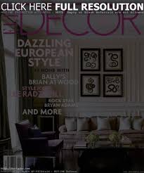 Home Interior Color Trends Home Interior Magazines Online Home Decor Color Trends Modern In