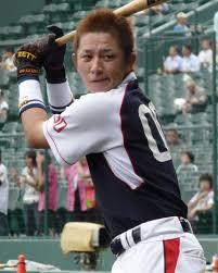 Keizo Kawashima