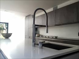 kitchen kitchen faucet parts kohler kitchen faucets sigma