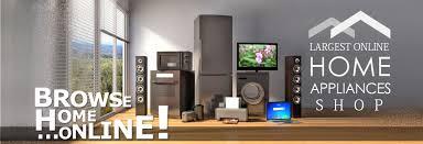 Panasonic Kitchen Appliances India Welcome To Brandbazaarbd Com Best Online Electronics Shop