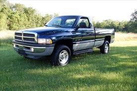 blue dodge ram in pennsylvania for sale used cars on buysellsearch