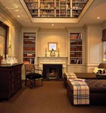 Library Bedroooms Library Room Design Ideas Design Ideas Interior Designs Home