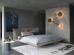 Bedroom Designer Online Bedroom Designer Wall Lights Funky Wall Lights Black Wall Lights
