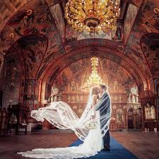wedding wishes russian 36 stunning wedding veils that will leave you speechless veil