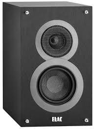 Top Bookshelf Speakers Under 500 Top 5 Best Bookshelf Speakers Under 200 For Music Lovers