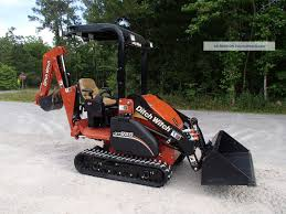 ditch witch track loader ditch free image about wiring diagram