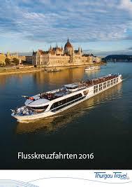bibliotheken thurgau flusskreuzfahrten 2016 by thurgau travel issuu