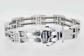 men white gold bracelet images Mens gold bracelet for sale bracelet for sale jpg