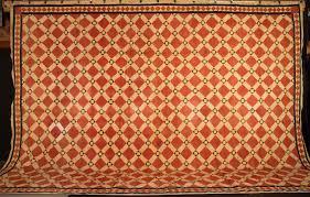 kilim and dhurrie rugs complement trending tribal style u2013 jasper52