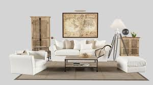 best living room template designs and colors modern photo and