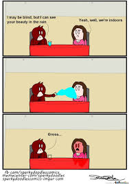 Speed Dating Meme - sparky doodles superhero speed dating 2 by sparkydoodles meme
