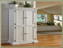 Lazy Susans For Cabinets by Cabinets U0026 Drawer Tall Kitchen Pantry Cabinet Furniture Images