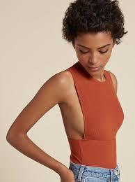 best 25 bodysuit ideas on pinterest diy clothes refashion diy