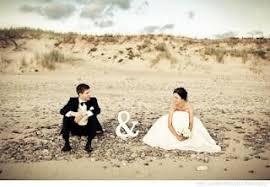 unique wedding photos unique wedding photography creative wedding photography 803107