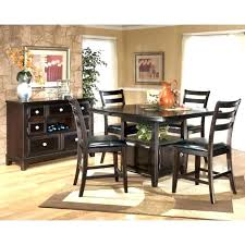 bar style dining table pub style kitchen table sets elegant pub table sets pub style
