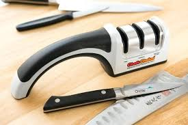 where can i get my kitchen knives sharpened kitchen knife sharpening for knife sharpening tools chefs