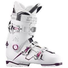 womens ski boots sale ski boots salomon s ski boots