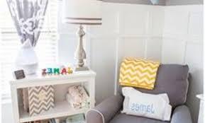 préparer chambre bébé déco chambre bebe preparer evenement 39 amiens 22041510 table