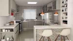 open kitchen cabinet design ideas top 100 open kitchen design ideas 2021 modular kitchen cabinets