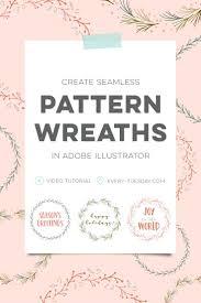 best 25 graphic design tutorials ideas on pinterest graphic