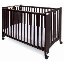 How To Convert Graco Crib To Full Size Bed by Rent Baby Equipment Rent A Crib Rent A Stroller Rent A Car Seat
