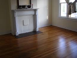 Laminate Flooring Ebay Remodelaholic Refinished Wood Floors Previously Under Carpet