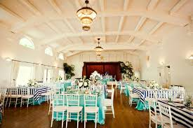 Hamptons Wedding Venues Ivory And Aqua Hamptons Wedding Photos Elegant Venue