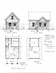 floor plans with inlaw quarters fabulous guest house plans 2 bedroom trends with for backyard