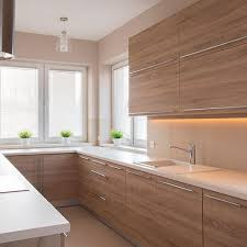 Kitchen Cabinets In Queens Ny Kitchen Cabinets Ny Carmk Net
