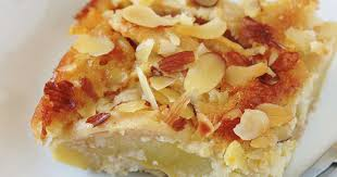 recette de cuisine facile et rapide dessert gâteau d aux pommes facile recette par cuisine culinaire