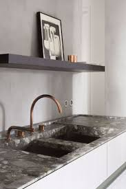 dm kitchen design nightmare 394 best kitchen images on pinterest dream kitchens kitchen and