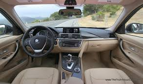 2004 Bmw 328 Bmw 328i All Years And Modifications With Reviews Msrp Ratings