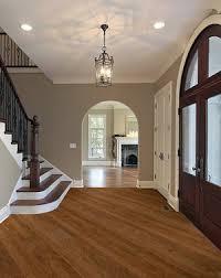 virtual room design virtual room designer floor dimensions