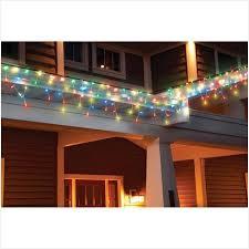 outdoor icicle christmas lights walmart icicle christmas lights walmart for better experiences erikbel tranart