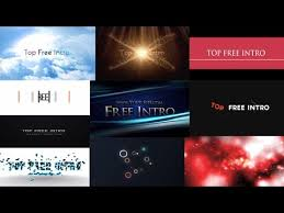 download adobe after effects cs6 intro templates mp3 songs u2013 sheet