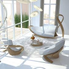 archiexpo canapé réserve d inspirations quelques mobiliers originaux