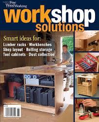workshop solutions by viktor yakubovsky issuu