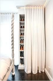 bedroom storage solutions bedroom clothing storage clothing storage ideas for small bedrooms
