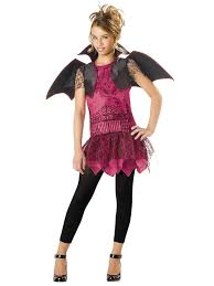Girls Kids Halloween Costumes 20 Halloween Images Costume Ideas