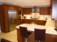 Counter Kitchen Design Our Favorite Small Kitchens That Live Large Counter Space And