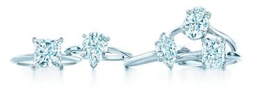 fancy wedding rings engagement rings the story co